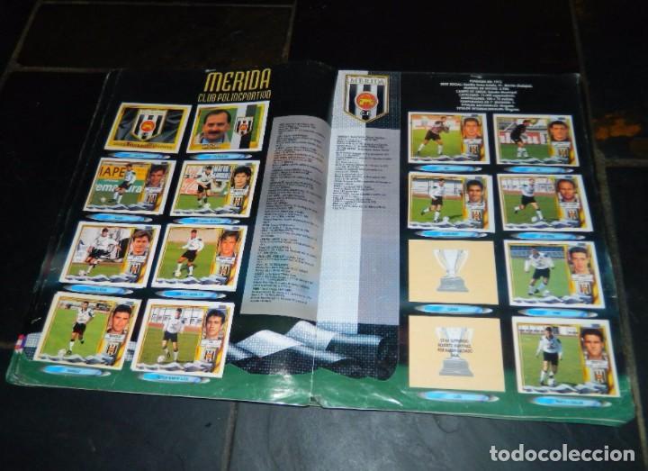 Coleccionismo deportivo: - Foto 14 - 94514822
