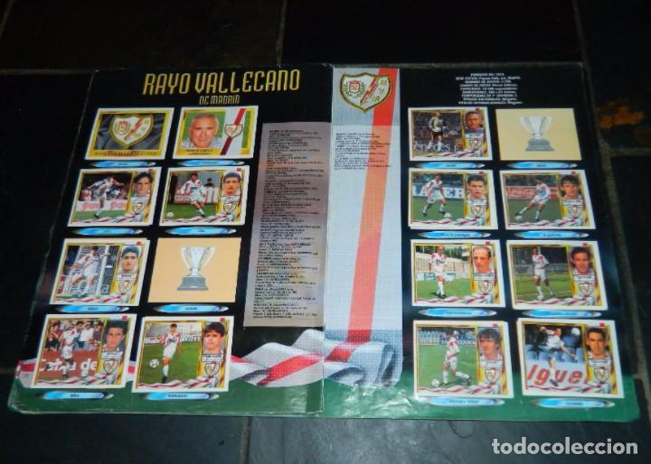 Coleccionismo deportivo: - Foto 16 - 94514822