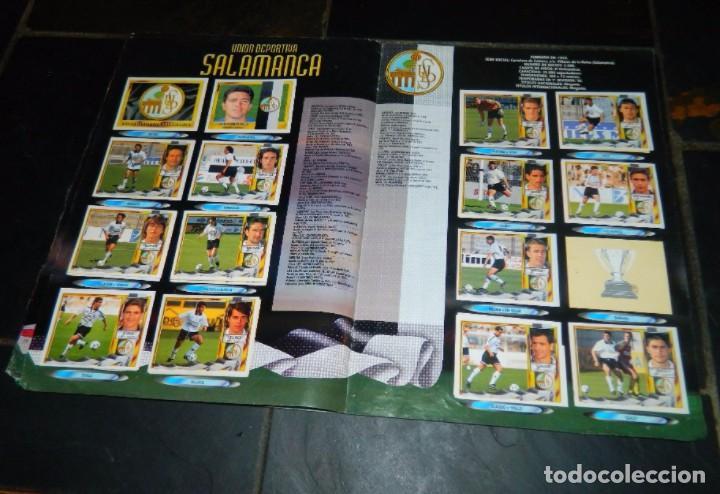 Coleccionismo deportivo: - Foto 17 - 94514822