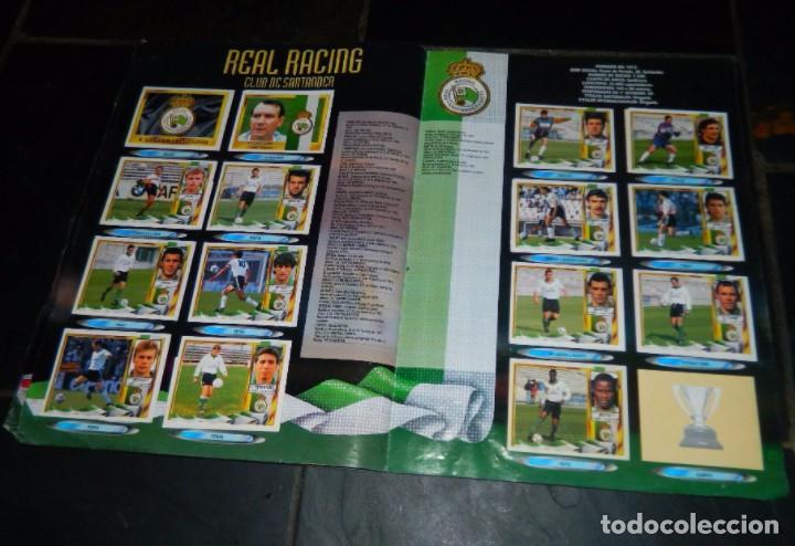 Coleccionismo deportivo: - Foto 18 - 94514822