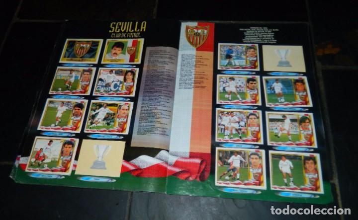 Coleccionismo deportivo: - Foto 19 - 94514822