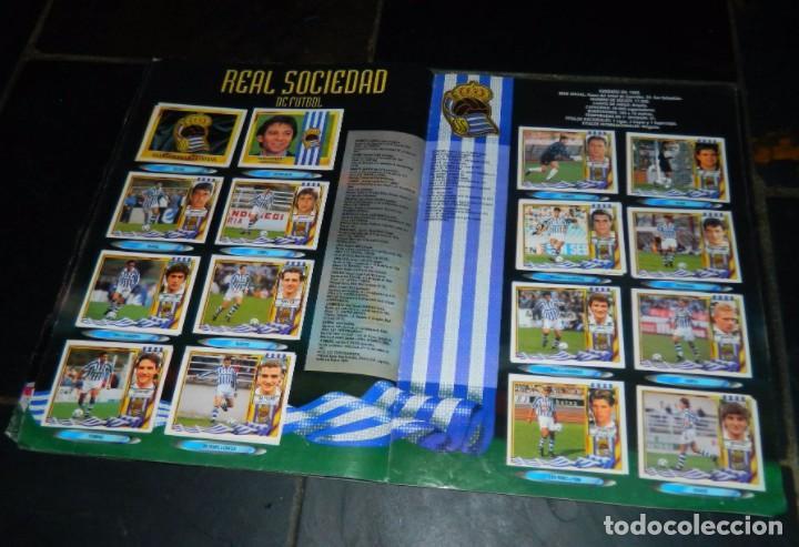 Coleccionismo deportivo: - Foto 20 - 94514822