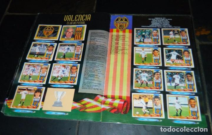 Coleccionismo deportivo: - Foto 22 - 94514822