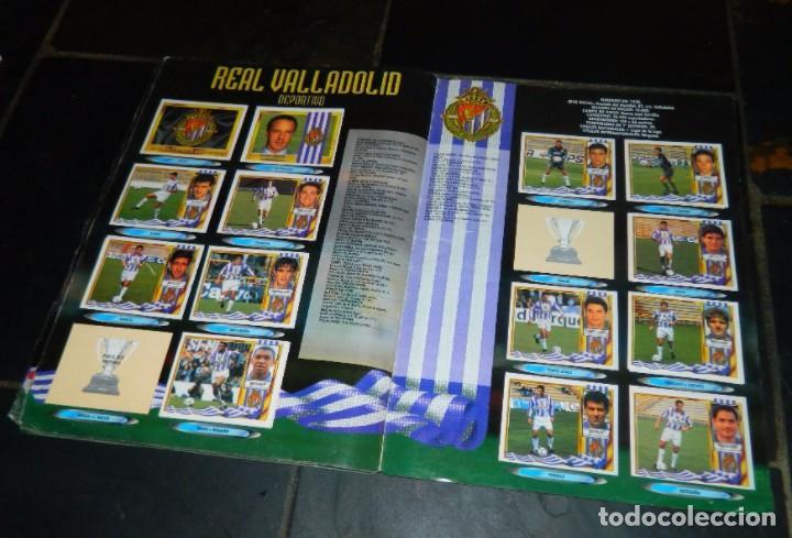 Coleccionismo deportivo: - Foto 23 - 94514822