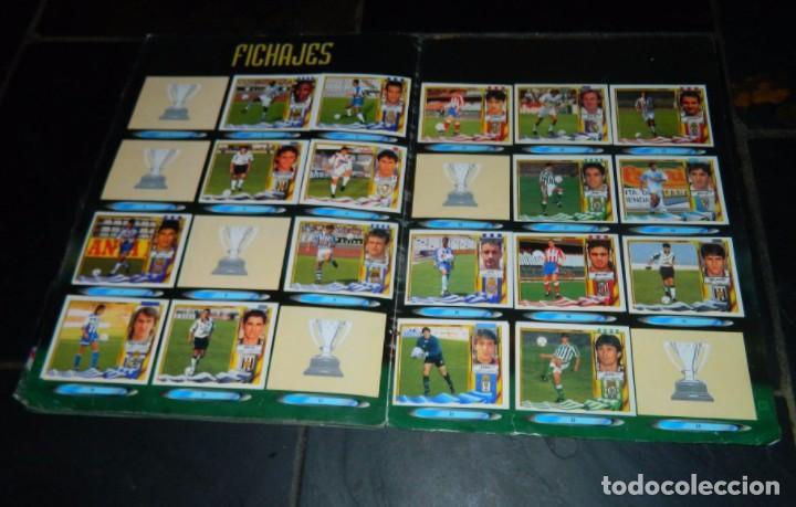 Coleccionismo deportivo: - Foto 25 - 94514822