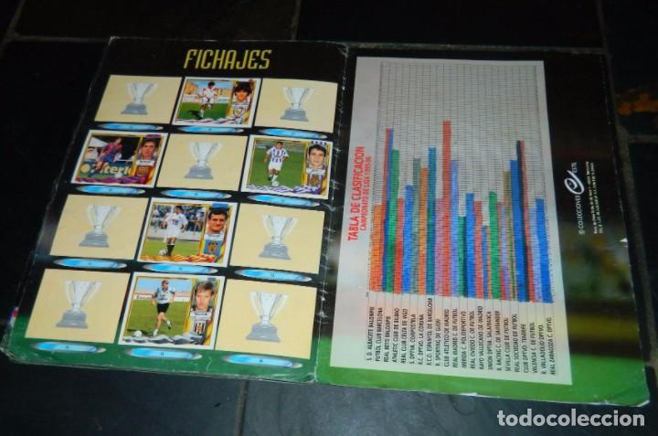 Coleccionismo deportivo: - Foto 26 - 94514822