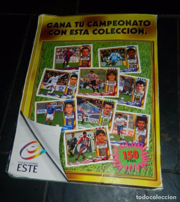 Coleccionismo deportivo: - Foto 27 - 94514822
