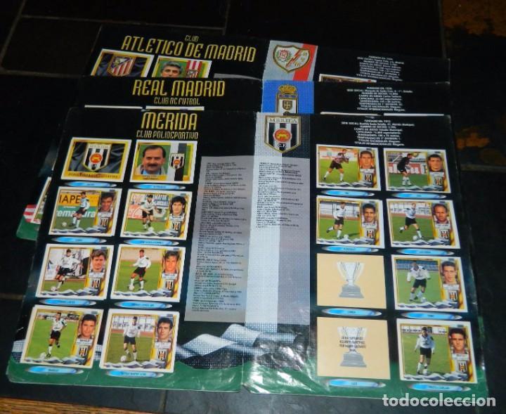 Coleccionismo deportivo: - Foto 28 - 94514822