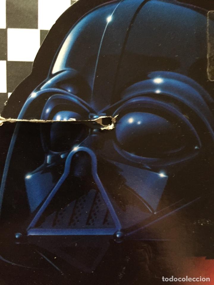 Figuras y Muñecos Star Wars: - Foto 6 - 95006975
