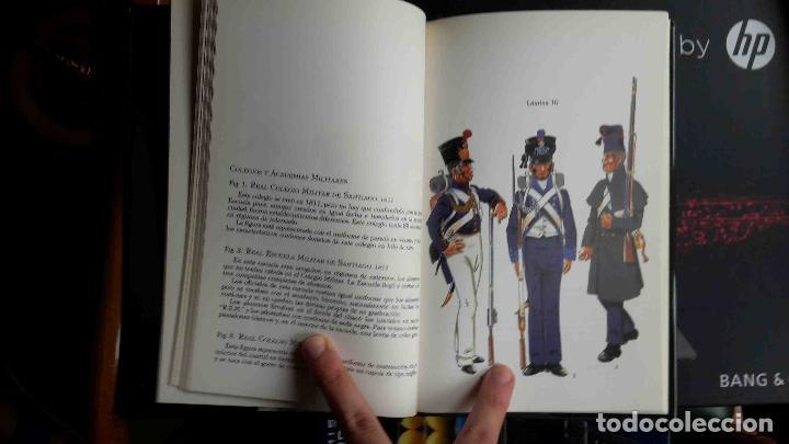 Militaria: - Foto 2 - 95286951