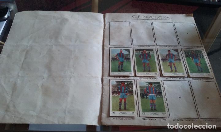 Coleccionismo deportivo: - Foto 2 - 95304635