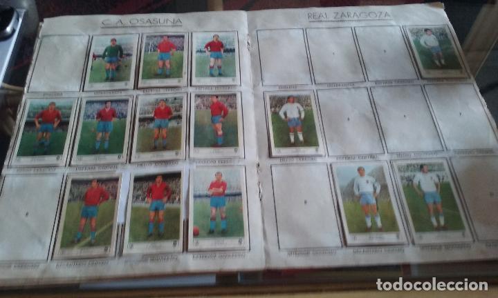 Coleccionismo deportivo: - Foto 6 - 95304635