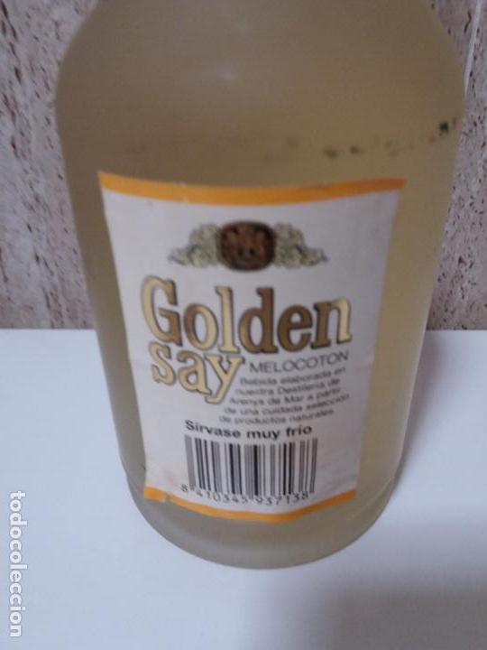 Coleccionismo de vinos y licores: - Foto 2 - 95533891