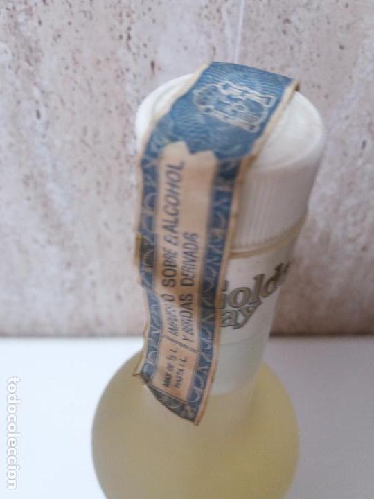 Coleccionismo de vinos y licores: - Foto 3 - 95533891