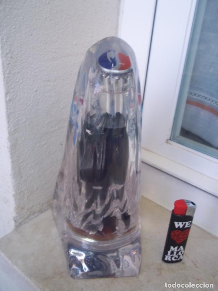 Coleccionismo de Coca-Cola y Pepsi: - Foto 4 - 95562063
