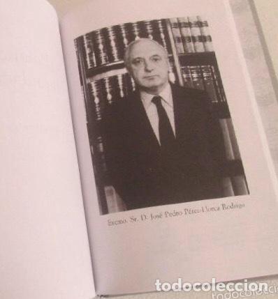 Libros de segunda mano: - Foto 5 - 96458063