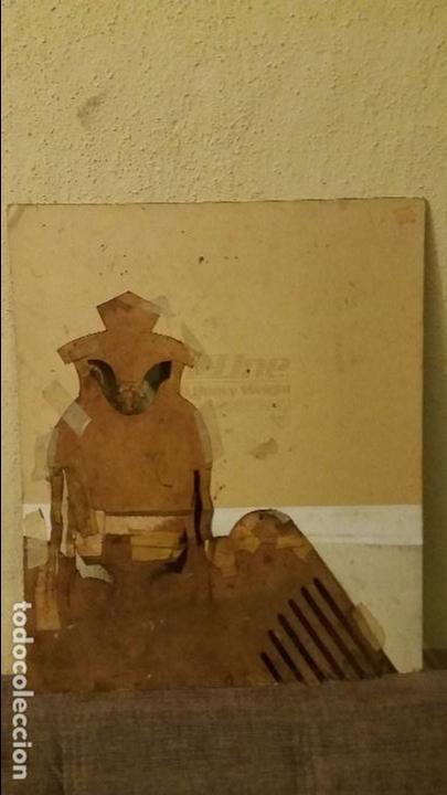 Varios objetos de Arte: - Foto 5 - 96464659