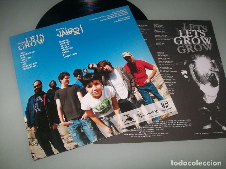 Discos de vinilo: - Foto 2 - 96935163