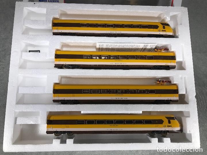 Trenes Escala: - Foto 3 - 96974283