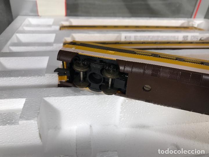 Trenes Escala: - Foto 6 - 96974283