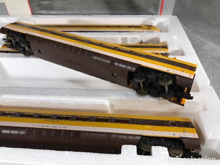 Trenes Escala: - Foto 8 - 96974283