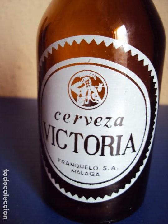 Coleccionismo de cervezas: - Foto 2 - 96976719