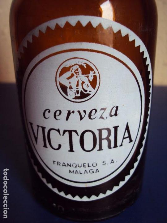 Coleccionismo de cervezas: - Foto 3 - 96976551