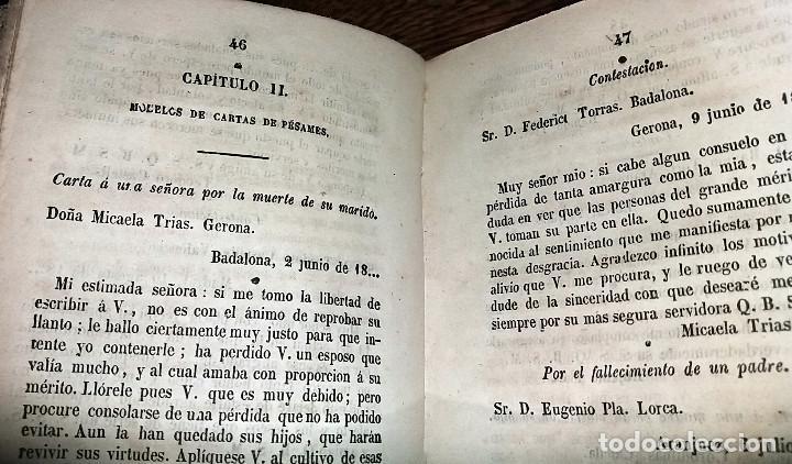 Libros antiguos: - Foto 4 - 97082679