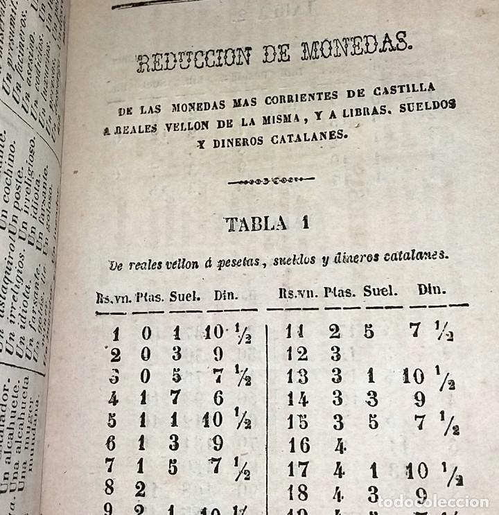 Libros antiguos: - Foto 7 - 97082679