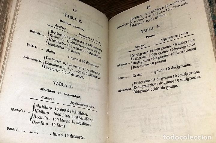 Libros antiguos: - Foto 8 - 97082679