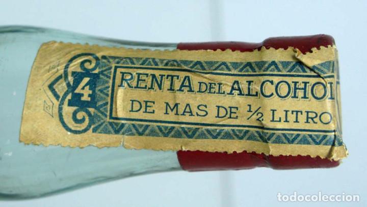 Coleccionismo de vinos y licores: - Foto 3 - 97132399