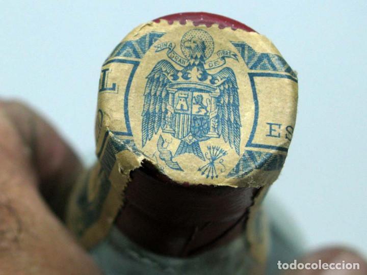 Coleccionismo de vinos y licores: - Foto 5 - 97132399