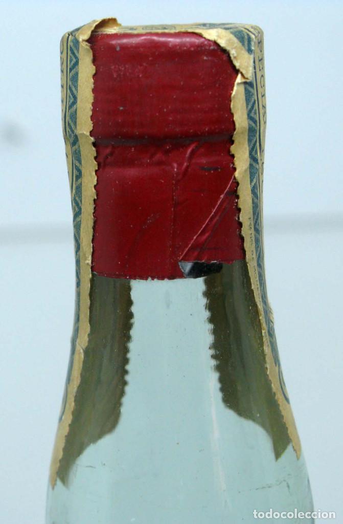 Coleccionismo de vinos y licores: - Foto 6 - 97132399