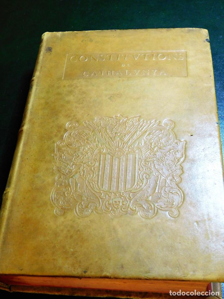 Libros antiguos: - Foto 4 - 97290111