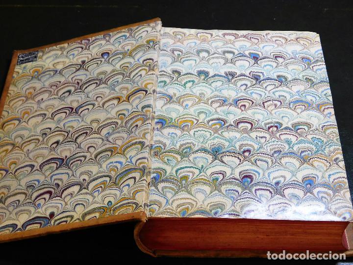 Libros antiguos: - Foto 7 - 97290111