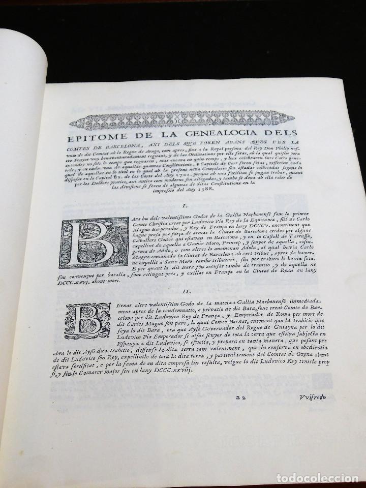 Libros antiguos: - Foto 8 - 97290111