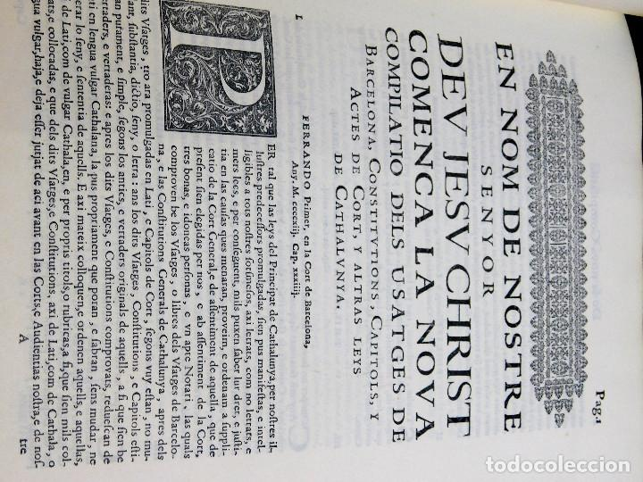 Libros antiguos: - Foto 9 - 97290111