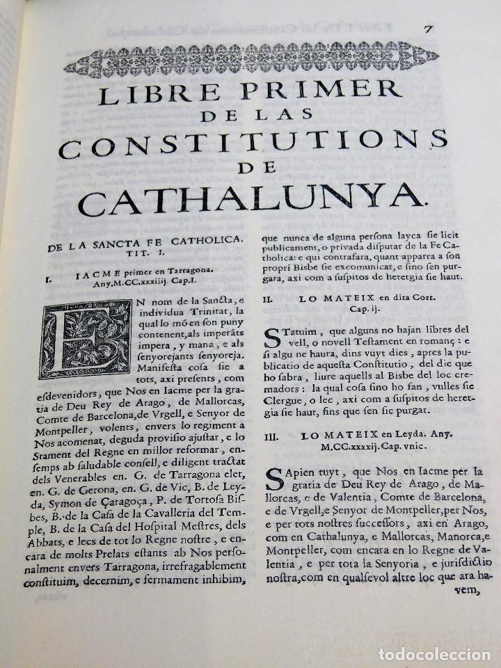 Libros antiguos: - Foto 10 - 97290111