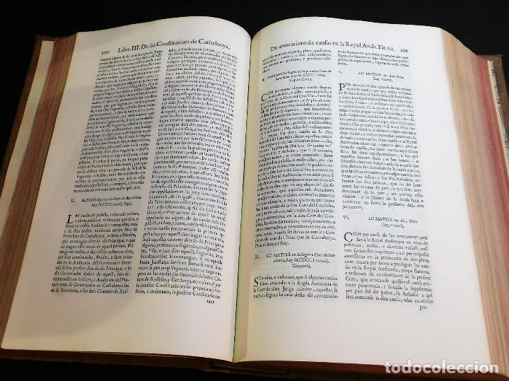 Libros antiguos: - Foto 11 - 97290111