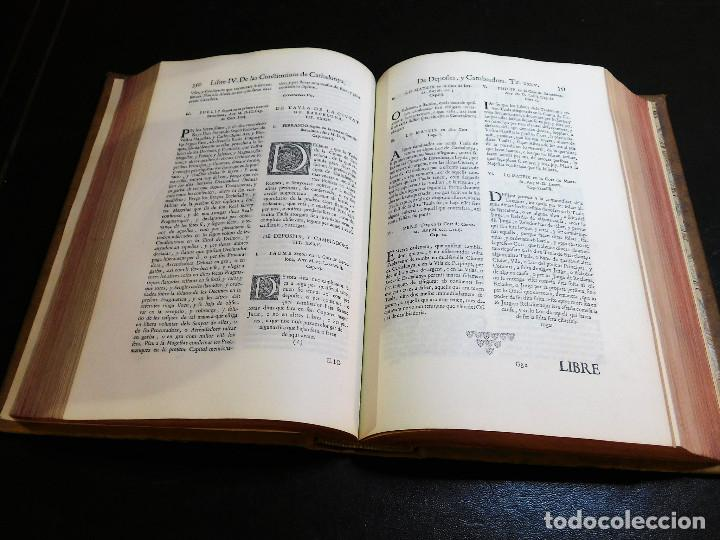 Libros antiguos: - Foto 13 - 97290111