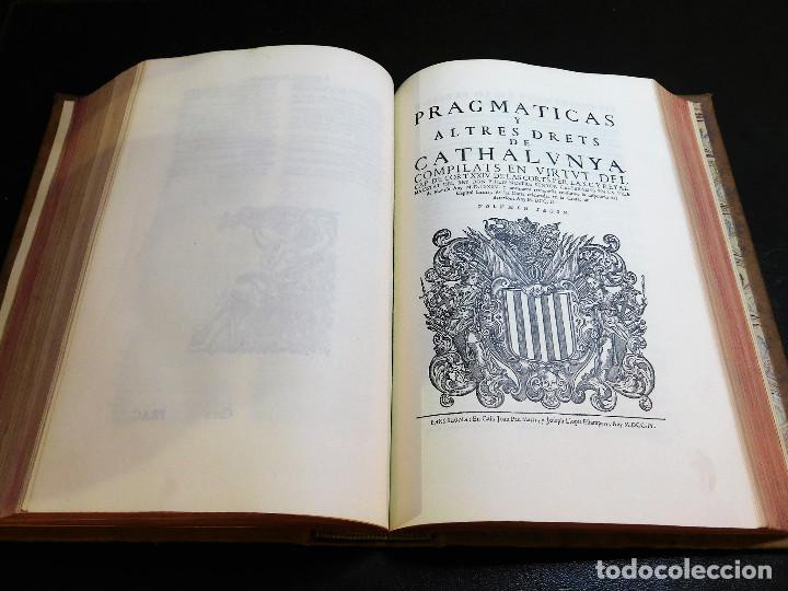 Libros antiguos: - Foto 16 - 97290111