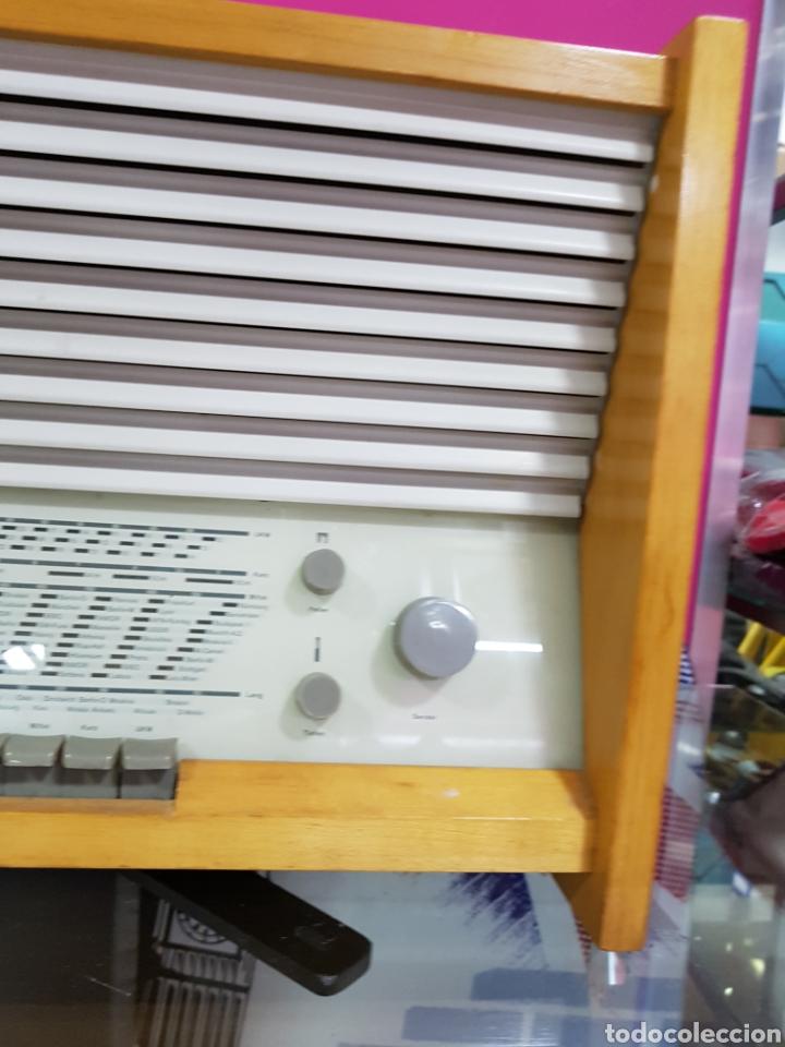 Radios antiguas: - Foto 2 - 97673075