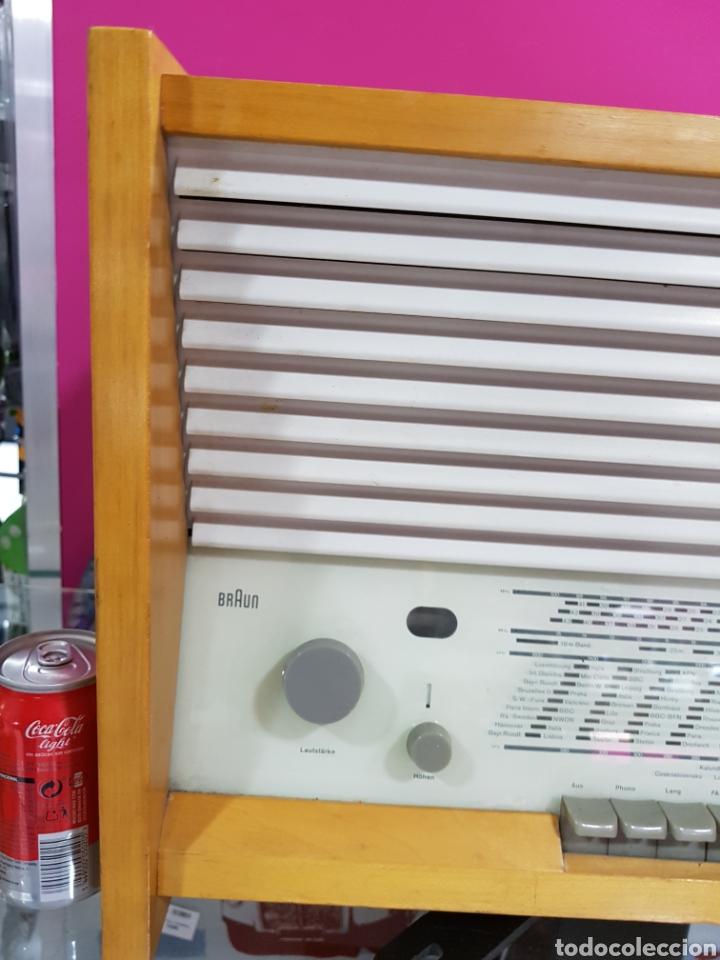 Radios antiguas: - Foto 4 - 97673075