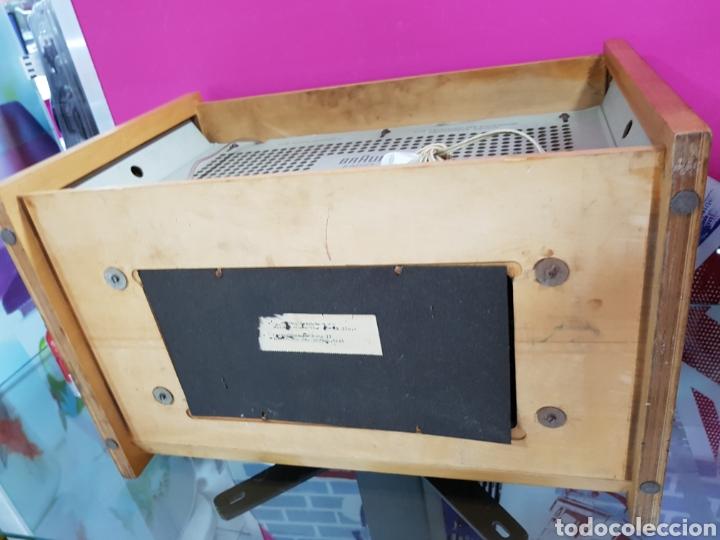 Radios antiguas: - Foto 9 - 97673075