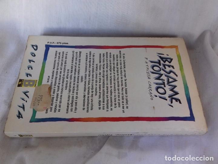 Libros de segunda mano: - Foto 2 - 97691439