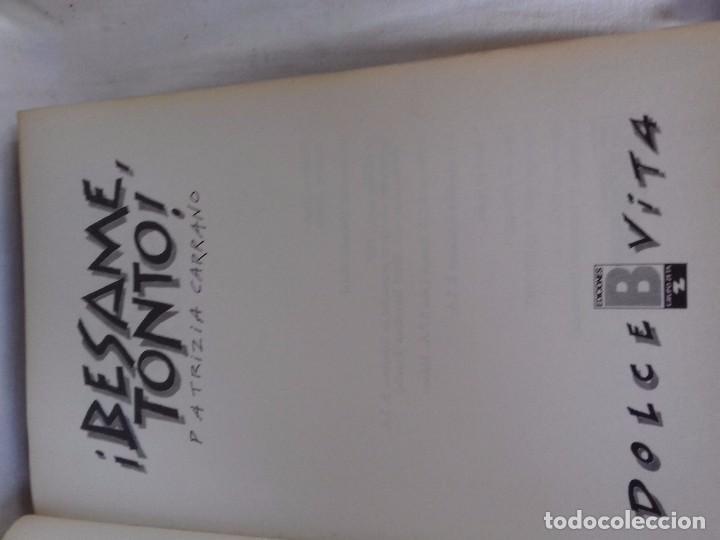 Libros de segunda mano: - Foto 5 - 97691439