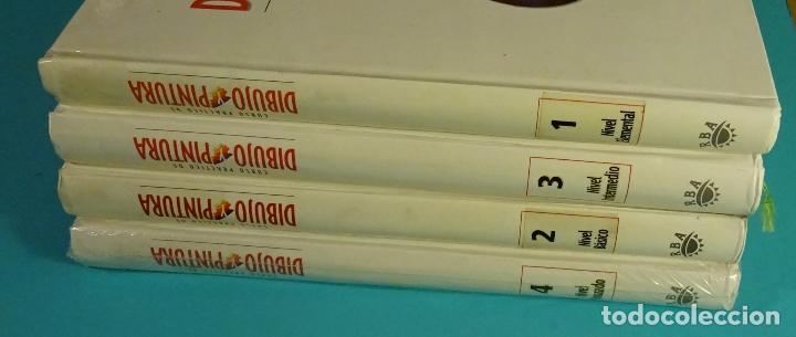 Libros de segunda mano: - Foto 2 - 97780959