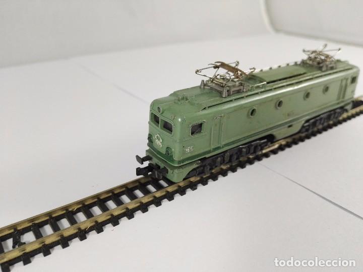 Trenes Escala: - Foto 2 - 97791391