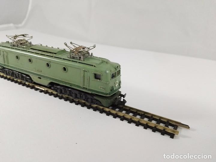 Trenes Escala: - Foto 3 - 97791391