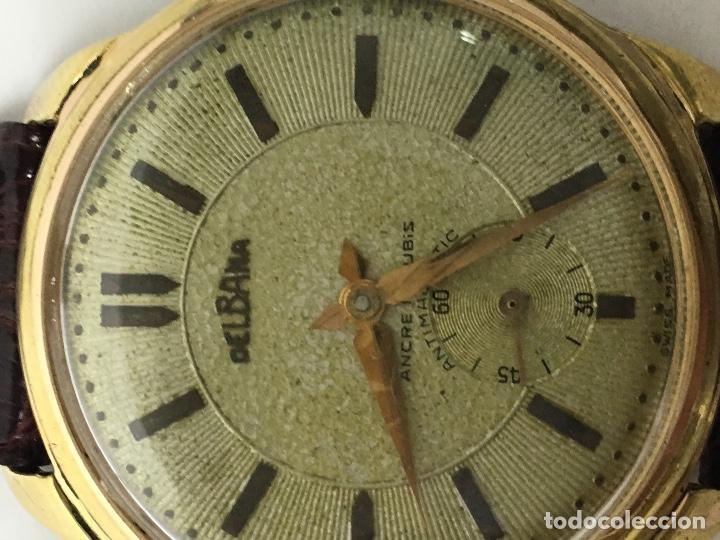 Relojes de pulsera: - Foto 2 - 97805347